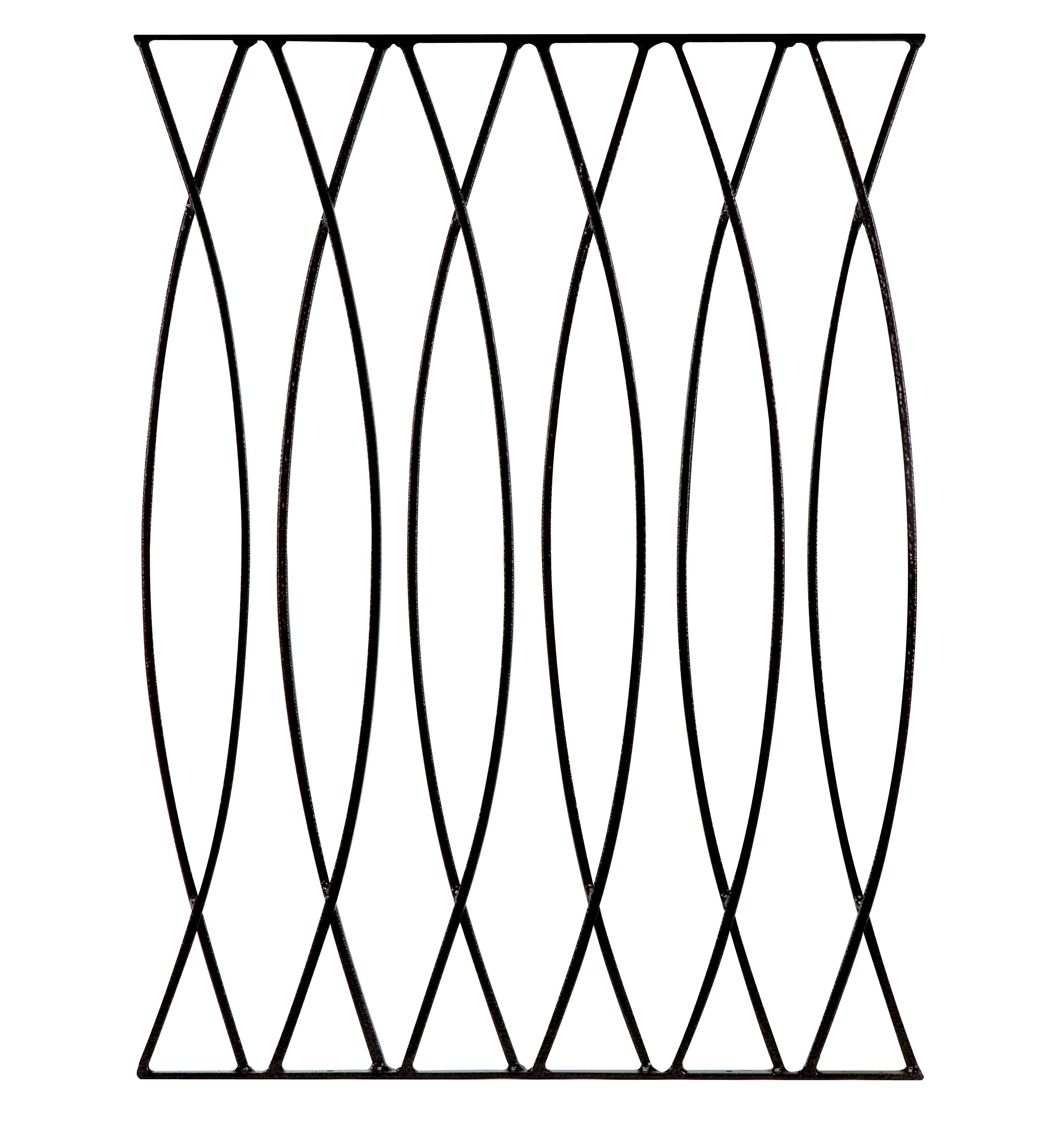 1 Classic Metal Panel 769 580 18