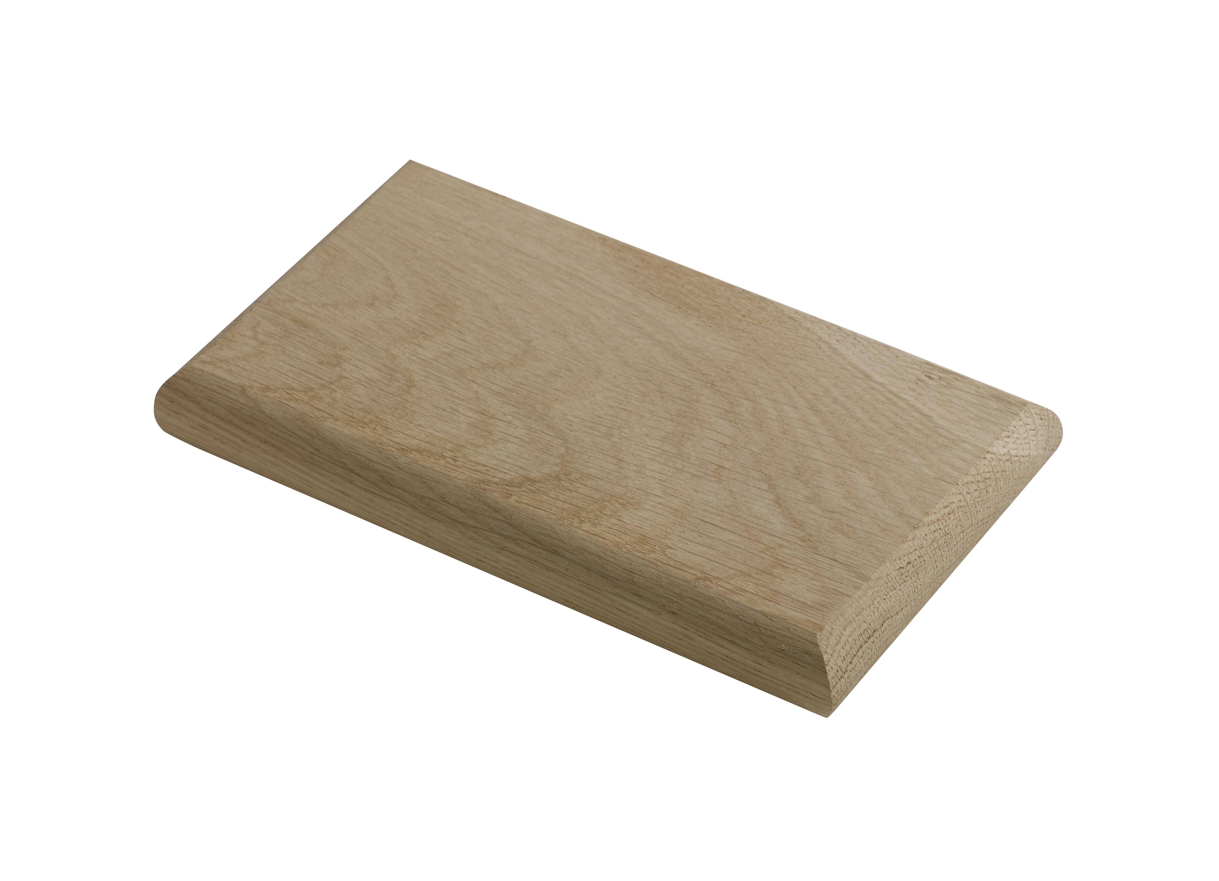 1 Oak Double Flat Cap 25 114 228
